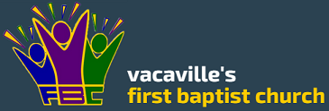 First Baptist Church of Vacaville